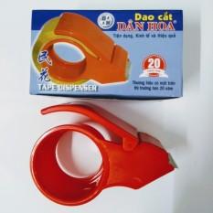 Mua Cắt Keo Cầm Tay 5cm (Sắt/ Nhựa)