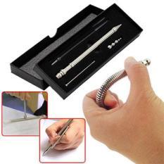 Mua Cây Bút, Viết Sáng Tạo Think Ink Pen