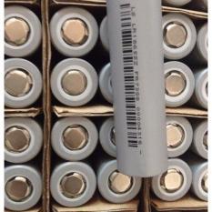 Hình ảnh Cell Pin LiShen (LS) -Li-ion LR18650 2500mAh - Dòng Xả cao 10A - Chuyên dùng cho pin máy khoan và Dụng Cụ Cầm Tay.
