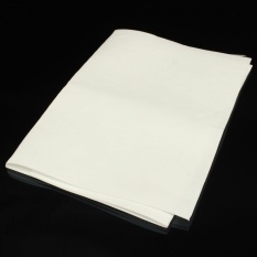Mua Ceramic Fiber Insulation Blanket Paper Sheet for Wood Stoves/Inserts 610x300x1mm - intl