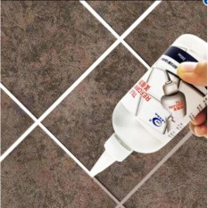 Hình ảnh Chai sơn kẻ đường chỉ vạch gạch lát nền chống thấm
