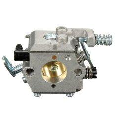 Máy cưa xích Carbureter Bộ Chế Hòa Khí Thay Thế Cho STIHL 023 025 MS230 MS250 Walbro-Quốc Tế