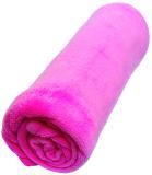 Giá Bán Mền Diana Blanket 100 Polyester Plain Dyed 130X180Cm Aubergine Diana Trực Tuyến