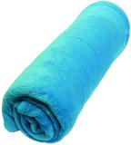 Giá Bán Mền Diana Blanket 100 Polyester Plain Dyed 130X180Cm Turquoise Diana Tốt Nhất