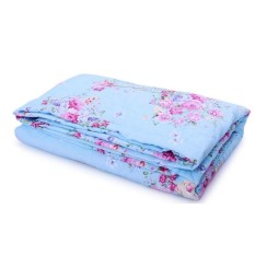 Bán Mua Chăn Ngủ Văn Phong Vải Cotton Hang Vn 160 X 200Cm Trong Hồ Chí Minh