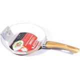 Bán Chảo Ceramic Honey S Ho Af1C241 24Cm Vang Honey S Có Thương Hiệu