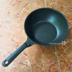 Giá Bán Chảo Chống Dinh Sau Long 26Cm Ilo Kitchen Titanium Han Quốc Cao Cấp Đay Từ Trực Tuyến Vietnam