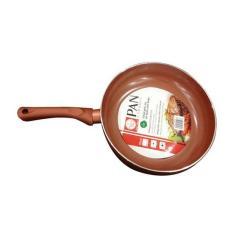 Chảo chống dính Smart cook Châu Âu 26cm 2355596