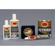 Chất đánh bóng kim loại Autosol