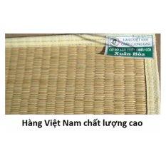 Bán Chiếu Coi Cao Cấp Xuan Hoa 2X2 2M Rẻ Trong Hà Nội