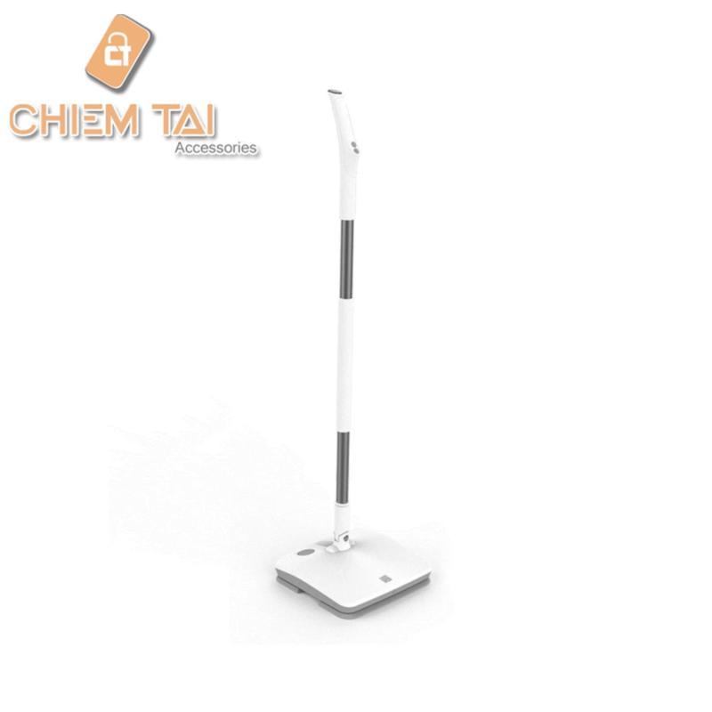 Chổi điện không dây thông minh Xiaomi SWDK-D260