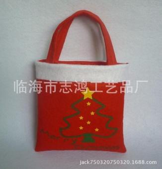 Kẹo giáng sinh túi túi quà Giáng Sinh cây Giáng Sinh mẫu mới sản phẩm hot-quốc tế