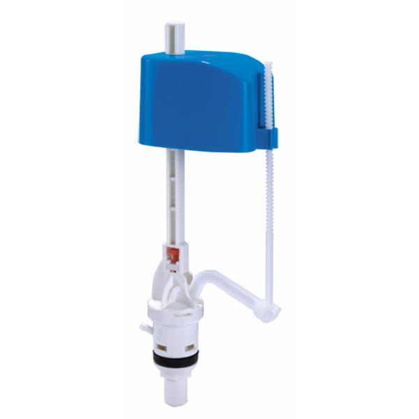 Bảng giá Cọc cấp nước dành cho các loại bồn cầu, tặng thêm 01 dây dẫn nước dài 40cm
