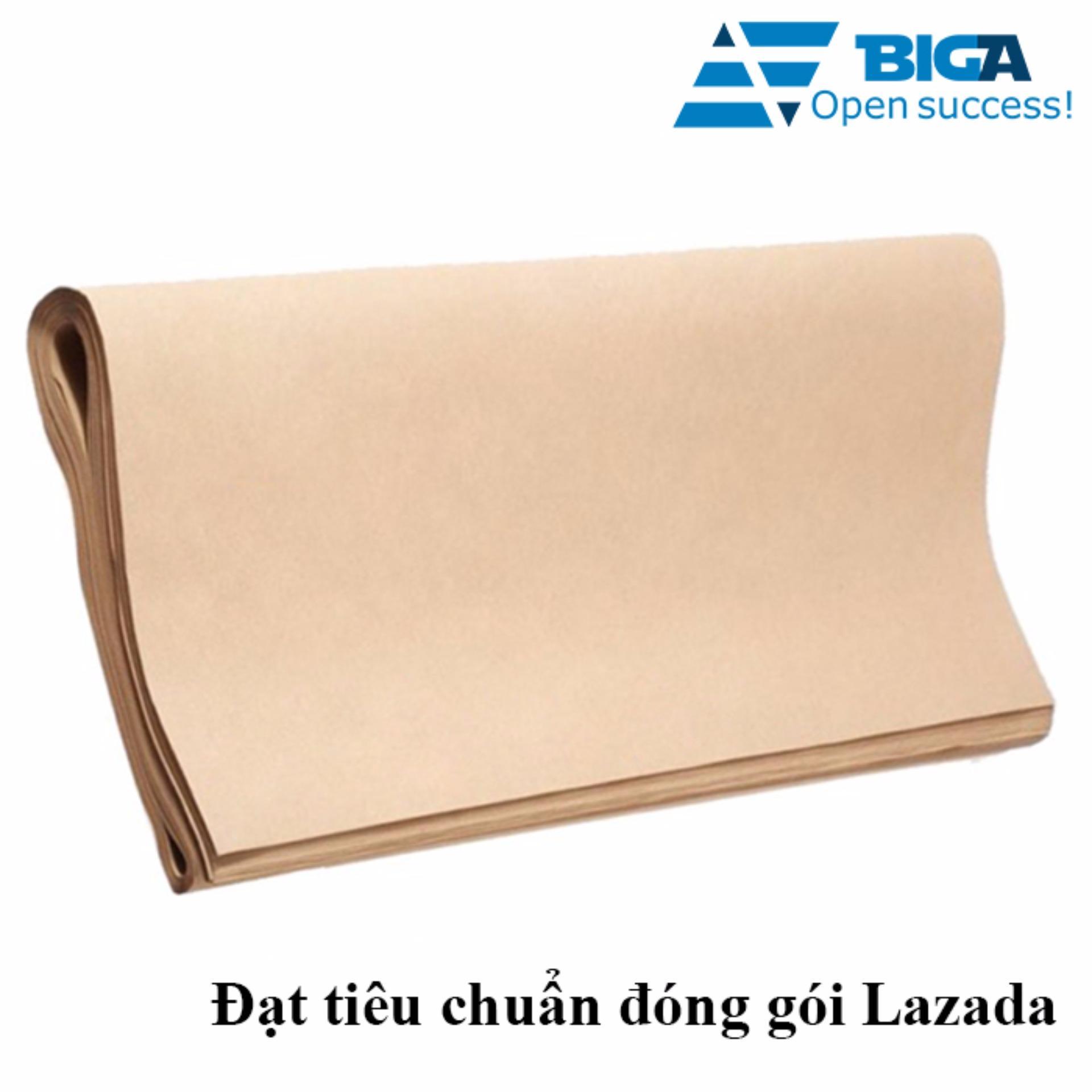 Combo 10 tờ giấy xi măng Đóng Gói Hàng Chuyên Dụng Five Star Quality US04623 - Lazada