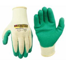 Combo 2 đôi Găng tay bảo hộ chống cắt độ 2 - Jogger