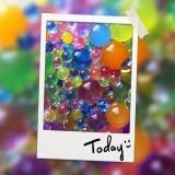 COMBO 3 HỘP HẠT TINH THỂ FULL SIZES GIÚP TRỒNG CÂY KHÔNG CẦN ĐẤT VÀ HOA TƯƠI LÂU