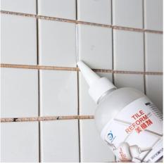 COMBO 3 Hộp sơn chỉ nền gạch nhà tắm,nhà bếp siêu tiện ích