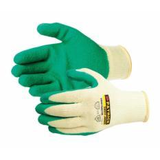 Combo 5 Găng tay bảo hộ chống cắt độ 2 - Jogger