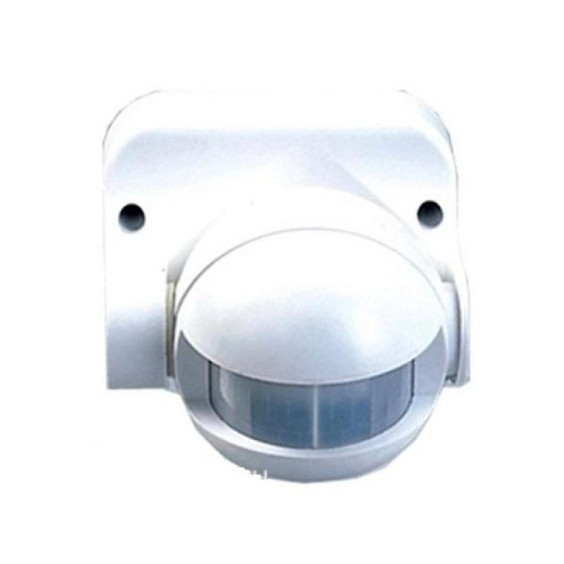 Công tắc cảm ứng vi sóng gắn tường kín nước RS05