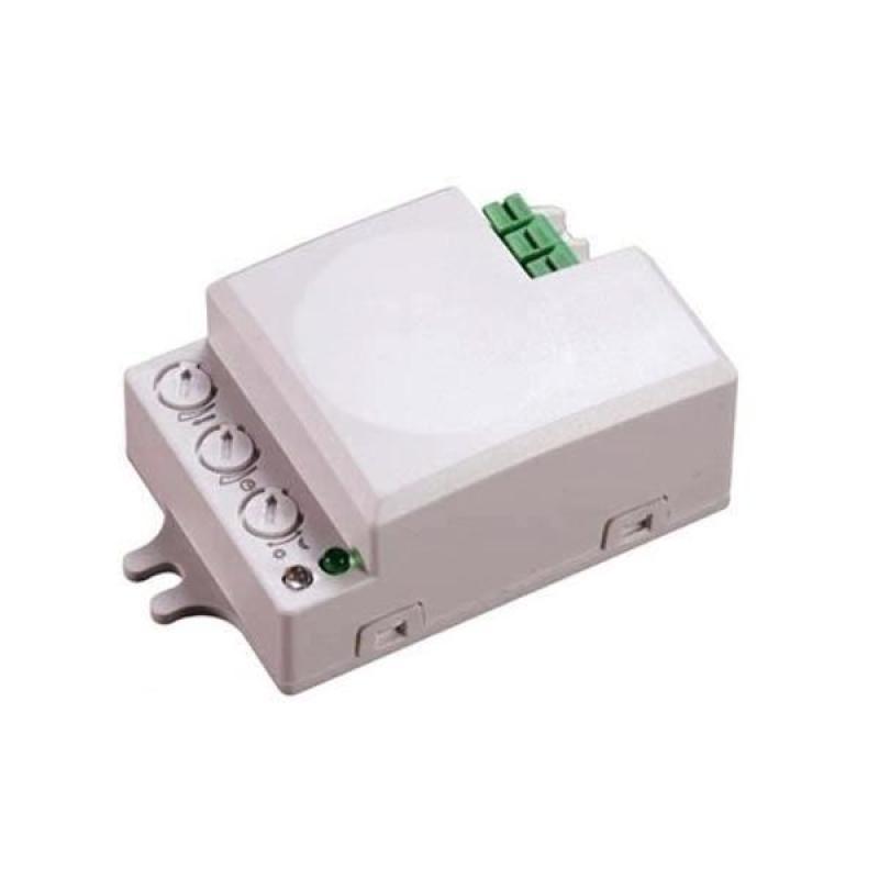 Công tắc cảm ứng vi sóng RS02D