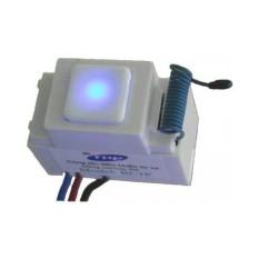 Công tắc điều khiển từ xa bằng sóng radio RC1P