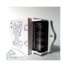 Công tắc điều khiển từ xa công suất lớn HOMEMATIC WT-HA01