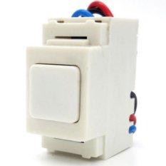 Bán Cong Tắc Điều Khiển Từ Xa Ir Rf Lắp Mặt Panasonic Tpe Ri02 Trực Tuyến