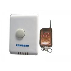 Công tắc điều khiển từ xa KW-RF15A