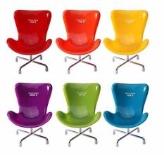 Creative Chair Storage Frame Home Decoration - intl