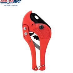 Dao cắt ống Stanley 14-442 (Đỏ) - American Home