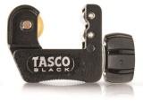 Giá Bán Dao Cắt Ống Tb20T Nguyên Tasco
