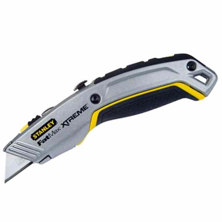 Dao trổ FatMax Xtreme 7in/175mm (10-789) Stanley