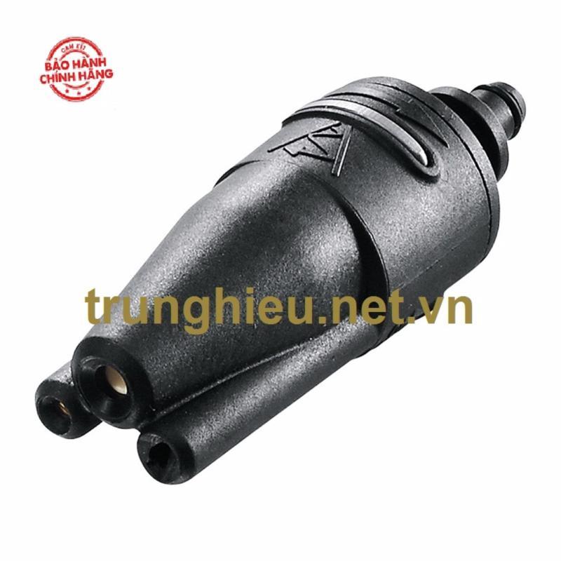 Đầu phun 3 trong 1 Bosch F016800352