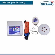 Dây thoát hiểm Nikawa KDD-7F