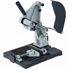 Hình ảnh Đế máy cắt bàn sử dụng cho máy cắt cầm tay tiện lợi 6103