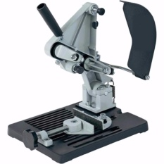 Hình ảnh Đế máy cắt bàn sử dụng cho máy cắt cầm tay tiện lợi TZ-6103