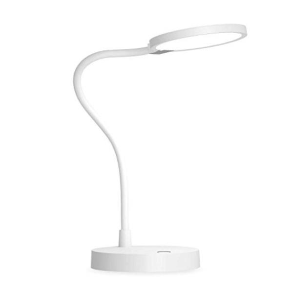 [HCM]Đèn bàn LED Xiaomi Coowoo U1