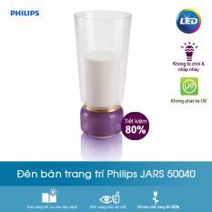 Mua Đen Ban Philips Jars 1X15W 230V Tim Rẻ Trong Hồ Chí Minh