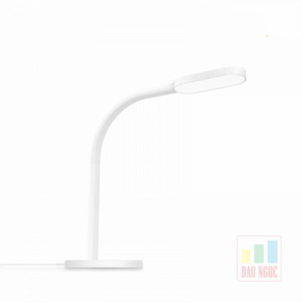 Đèn bàn Yeelight Xiaomi USB