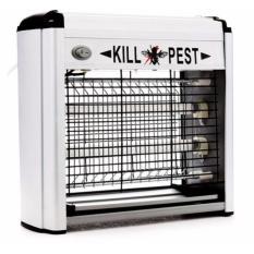 Đèn bắt muỗi chuyên dụng Kill Pest 2008-12W cao cấp đa năng SV-64