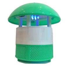 Đèn bắt muỗi hình nấm Magic Home