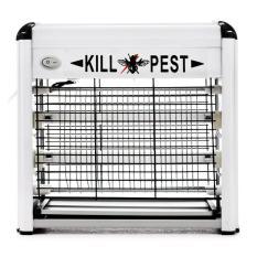 Đèn bắt muỗi Kill Pest 2008-12W thông minh tiết kiệm điện