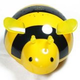 Bán Đen Chiếu Sao Con Ong Ksled Ks Bee Vang Mới