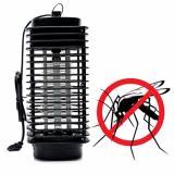 Giá Bán Đen Diệt Con Trung Electronical Mosquito Killer Mới