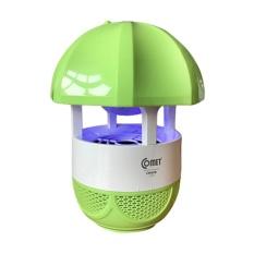 Đèn diệt muỗi Đa năng Comet CM058
