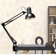 Mua Đen Đọc Sach Kẹp Ban Đầu Giường Magiclight Trực Tuyến