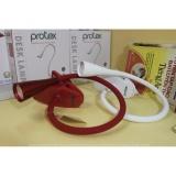 Cửa Hàng Đen Đọc Sach Kẹp Led Cao Cấp Protex Pr 014L Protex Hà Nội