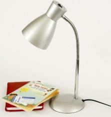 Đen Học Để Ban Led Bảo Vệ Mắt Chống Cận Magiclight Mg603 Xam Other Chiết Khấu 40