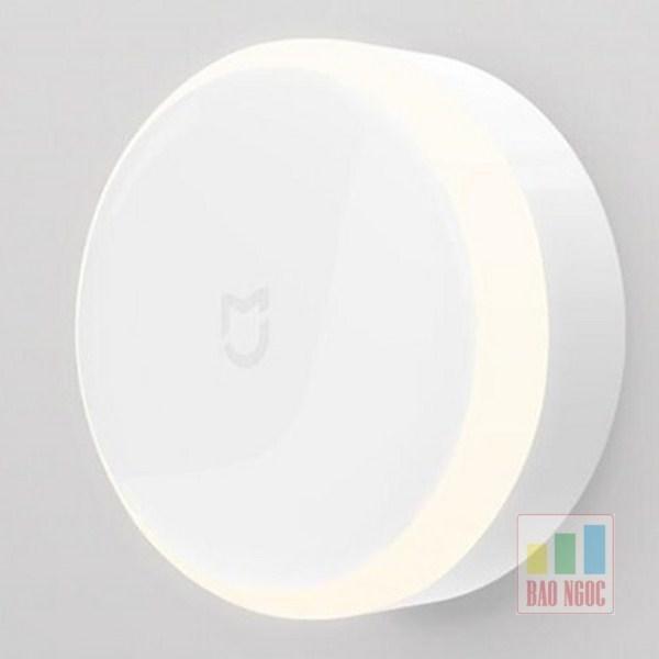 Đèn hồng ngoại Xiaomi Mijia IR Night Light