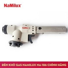 Hình ảnh Đèn khò gas NAMILUX NA-186
